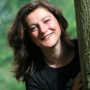 Tanja Ravensberg