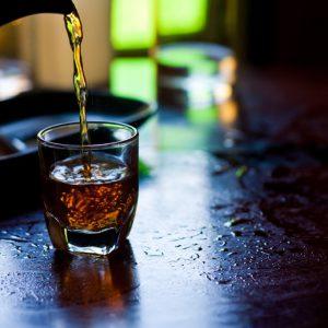 Ein Teerezept zur kalten Jahreszeit