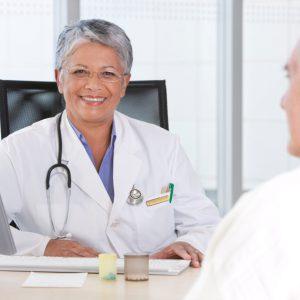 Neurodermitis – was hat das Jucken mit dem Darm zu tun?