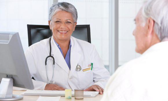 HPU – Die unbekannte Stoffwechselstörung