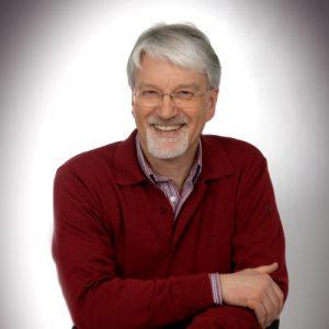 Dr. med. Ulrich Kraft
