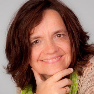 Susanne Kohlhepp