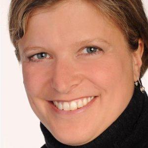 Alexandra Schmidt-Kirchhoff