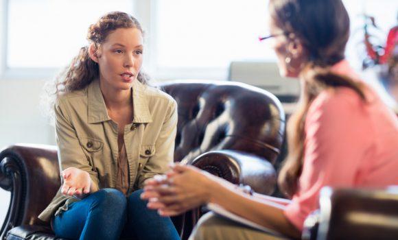 Was ist Verhaltenstherapie und warum ist sie so erfolgreich?