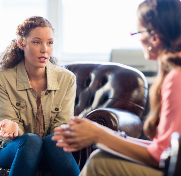 Werkzeug eines Heilpraktikers für Psychotherapie: Die Therapieverfahren