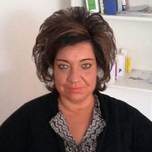 Katja Zinow