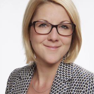 Kati Fritzsche