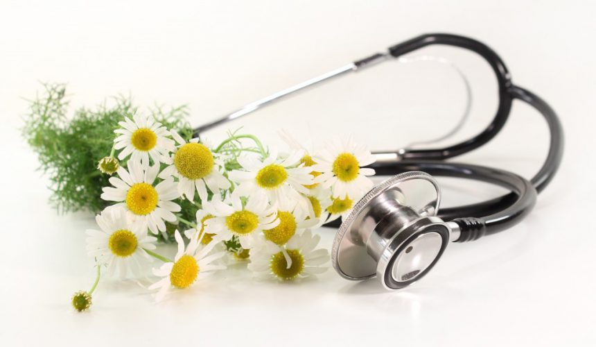 Heilpraktiker – Quacksalber oder sanfte Alternative?