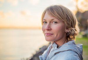 Häufig Gestellte Fragen Zur Ausbildung Heilpraktiker Für Psychotherapie