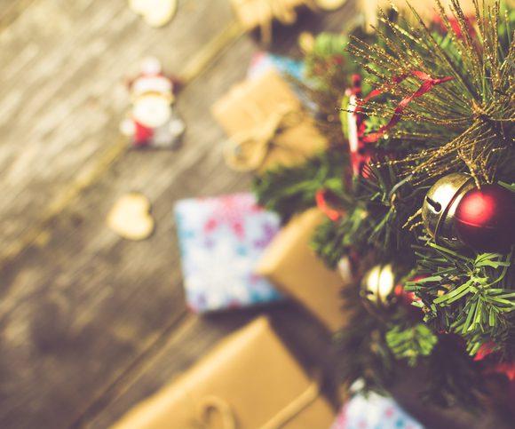 Weihnachtsgewürze und Wirkungen als Naturheilmittel