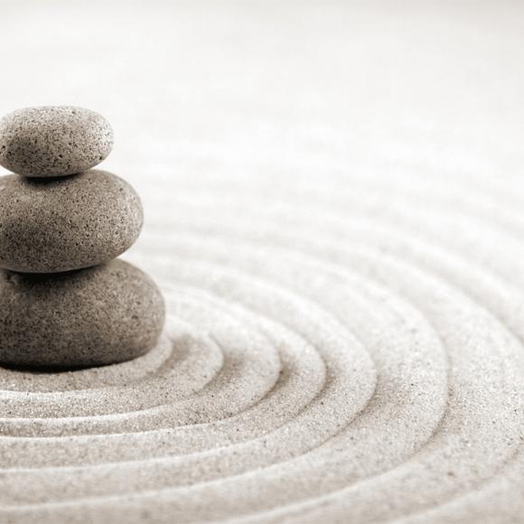 Entspannungstrainer-Ausbildung – fundierte Grundlage für die Stressprävention