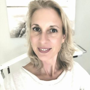 Jeanette Cerdini