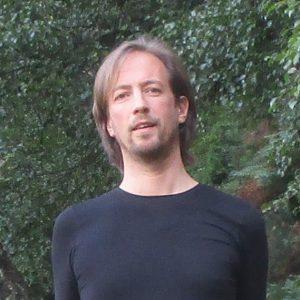 Joachim Wenk