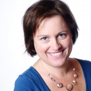 Karin Kempf