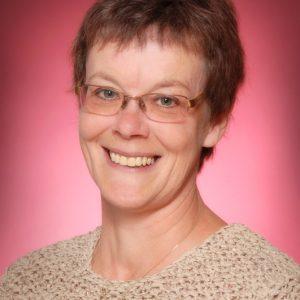 Cornelia Türke