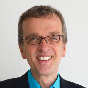 Andreas Paersch