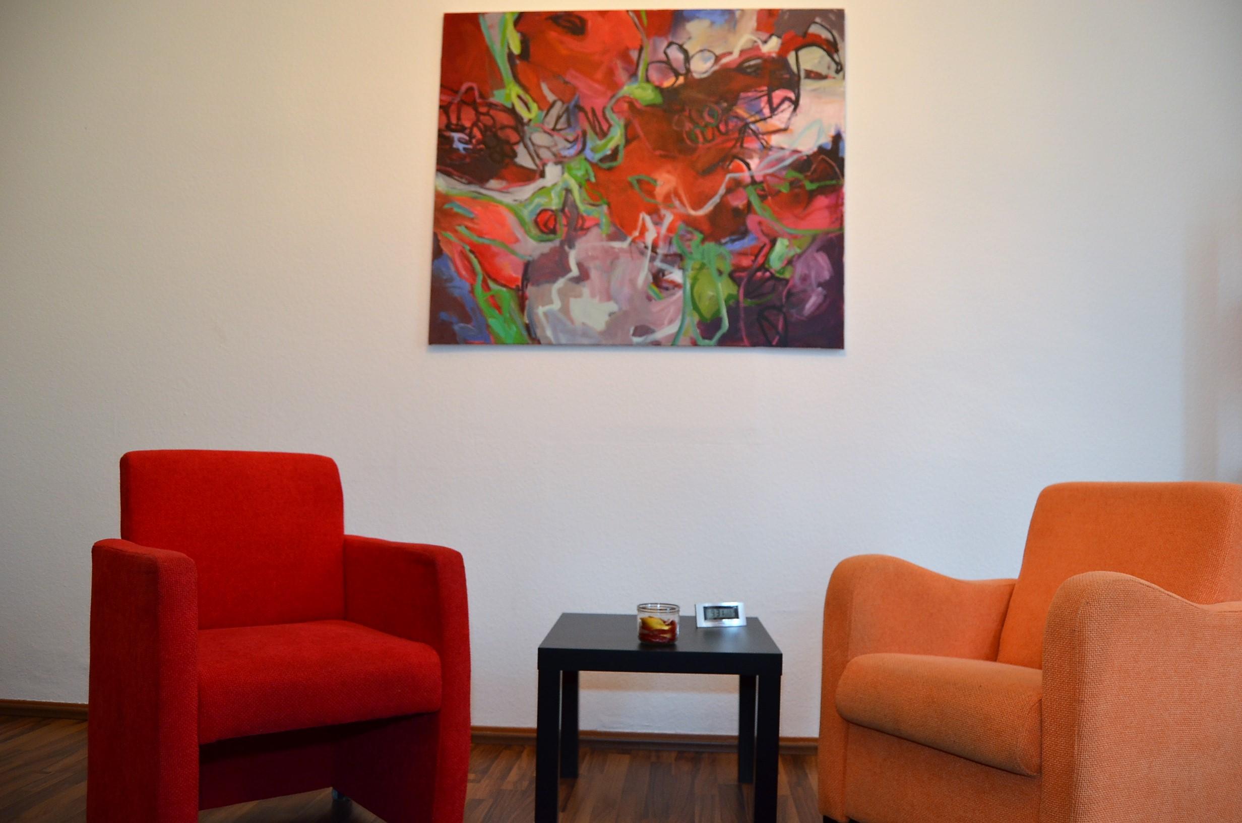 Interior Design Ausbildung ausbildung psychotherapie deutsche heilpraktikerschule de