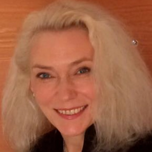 Christine Moenikes