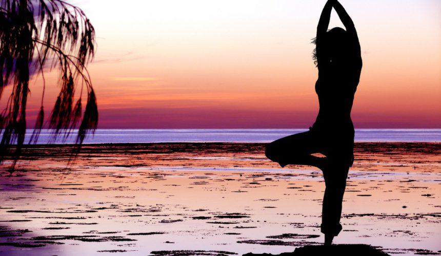 Entspannungsverfahren – Wie funktionieren PMR, AT und Co?