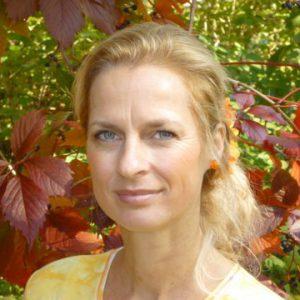 Evelyn Hentrich