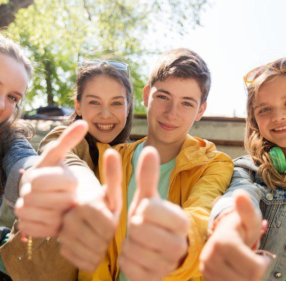 Video: Wie junge Leute heute Schicksal und Freiheit erleben