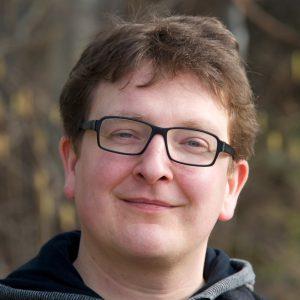 Martin Zwiesele
