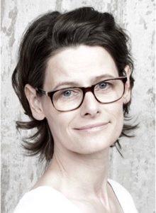 Frauke Adams