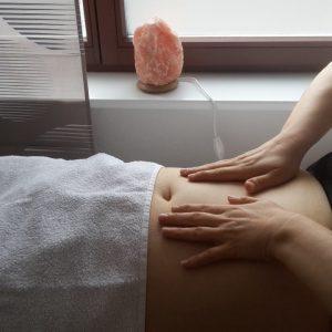 Eschwege – Fachseminar Ganzheitliche Bauchmassage (März 2018)