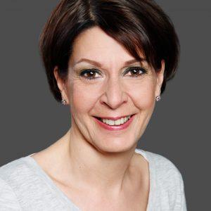 Claudia Kuhly