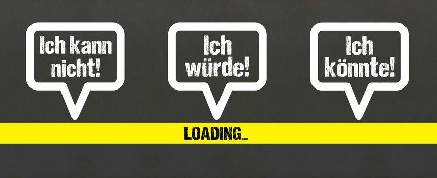 """Dresden – Abendseminar """"Selbstständig als Heilpraktiker für Psychotherapie"""""""