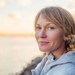 Die Yamswurzel – eine vergessene Heilpflanze (nicht nur) für Frauen