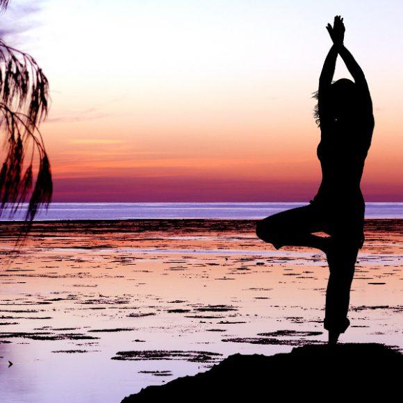 Entspannungsverfahren (Gesundheitsberater II und Stressmanagement & Entspannungsverfahren)
