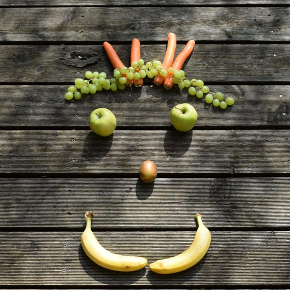 Mangel im Überfluss – B-Vitamine und Vitamin C – Teil 3