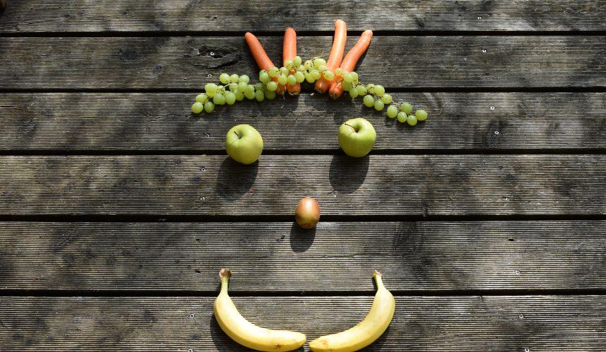 Mangel im Überfluss – B-Vitamine und Vitamin C – Teil 2