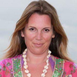 Stefanie Behrens