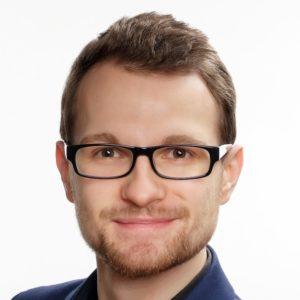Julian Planitzer