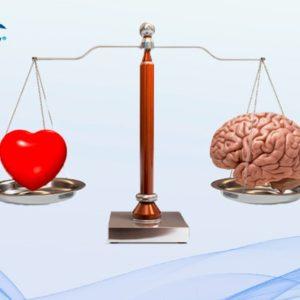 HRV-Diagnostik – Ein Erfahrungsbericht zur Herzratenvariabilität