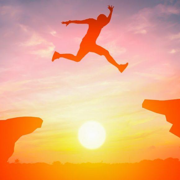 Erfolgreich mit Mentaltraining – die besten Techniken
