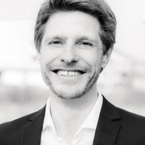 Udo Schüppel