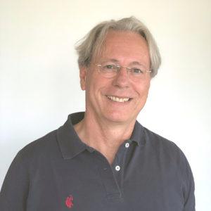 Mario Domig
