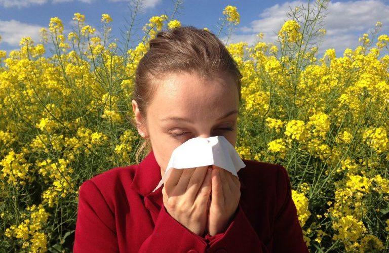 Allergie, Allergen, Antigen & Co. – Was ist der Unterschied?