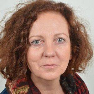 Angelika Kämper