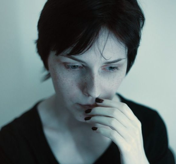 Angststörungen und Phobien: Menschen mit Ängsten gehören in die Mitte unserer Gesellschaft