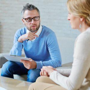 Ausbildung zum Heilpraktiker Psychotherapie im Präsenzunterricht