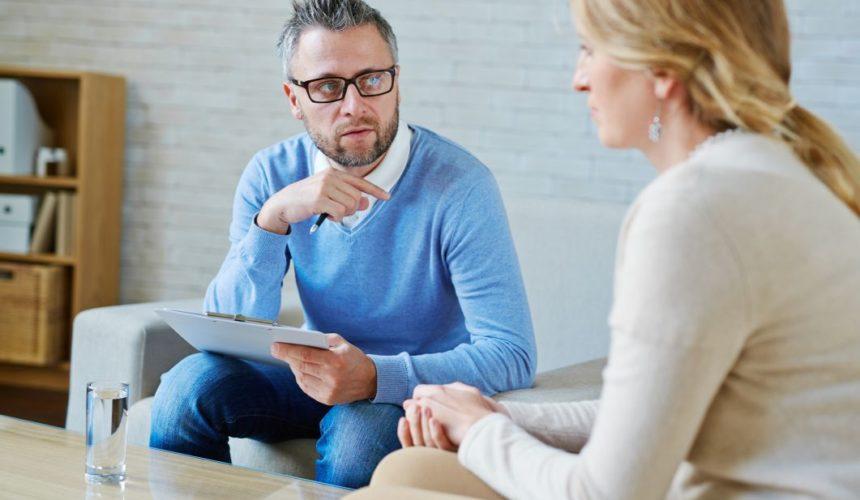 Eine Ausbildung zum Heilpraktiker für Psychotherapie – Das könnte doch auch etwas für Sie sein…