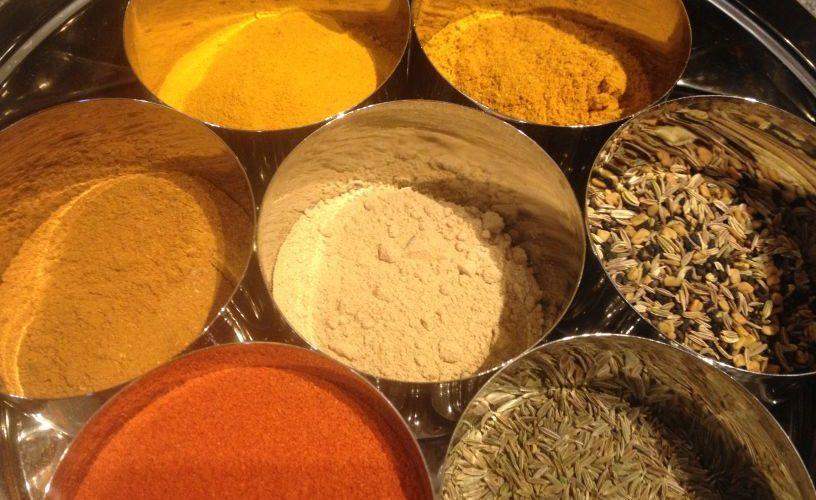Traditionelle Indische Medizin (Ayurvedamedizin) – Ein altes Heilsystem für die neue Zeit