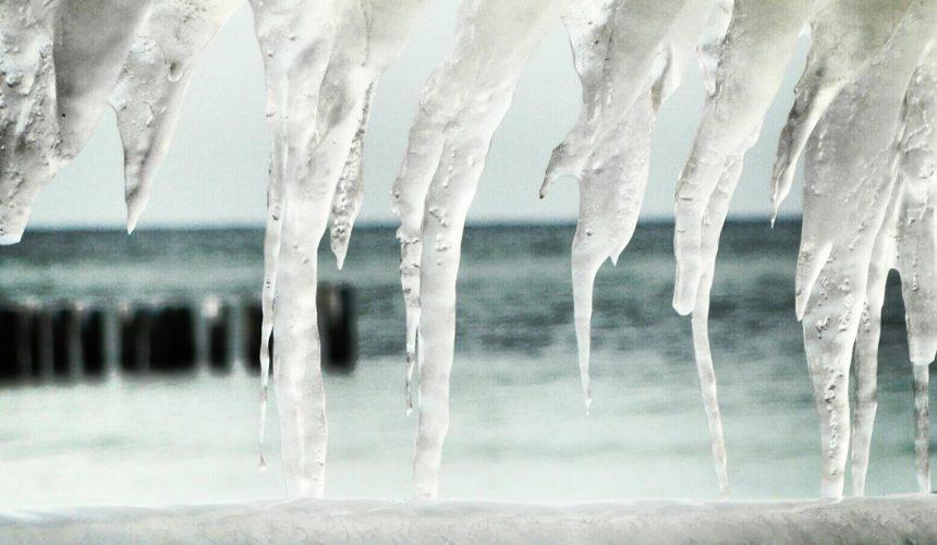 Coolout statt Burn-out – Wenn die Seele auskühlt (Teil 2)