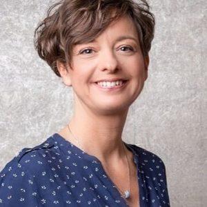 Diana Apelt-Hoffmann
