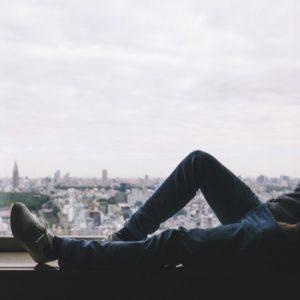 Corona – die Folgen der Isolation für die Psyche