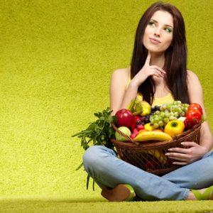5 Tipps für mehr Achtsamkeit beim Essen